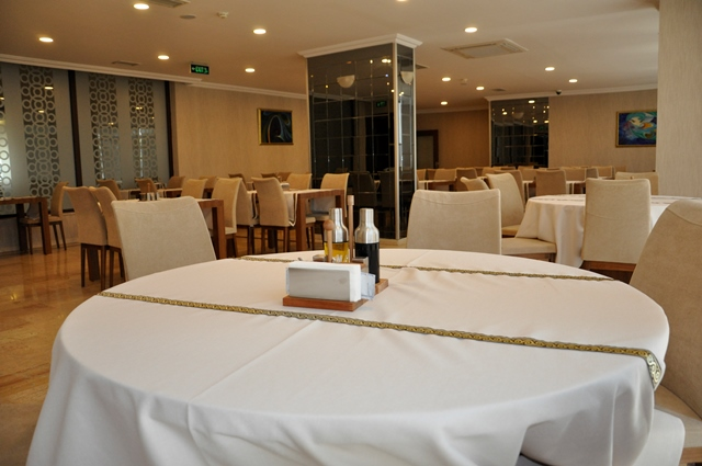 guney_restaurant_2